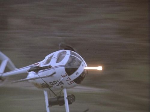 Airwolf 2.15 369D 6.jpg