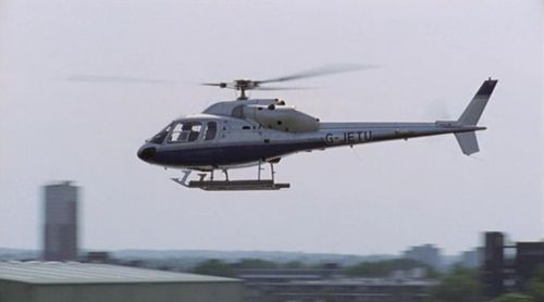 Spooks Silver Eurocopter AS355 2.jpg
