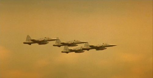 Apocalypse Now Jets4.jpg