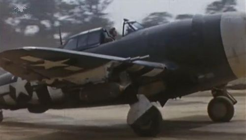 TheWar8 1mn52 P-47Color2.JPG