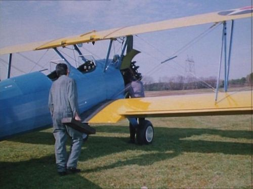IE4 Stearman.jpg