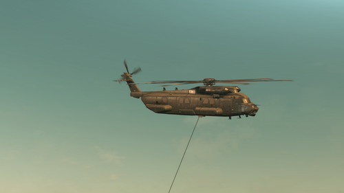 MGSV Heavy Chopper 1.png