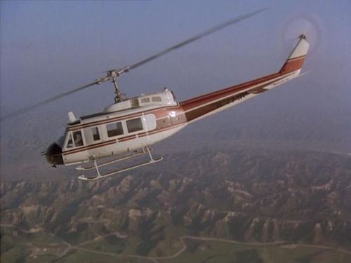 Airwolf 2.17 205 7.jpg