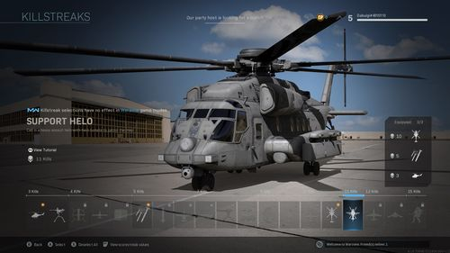 CODMW Pave Low.jpg
