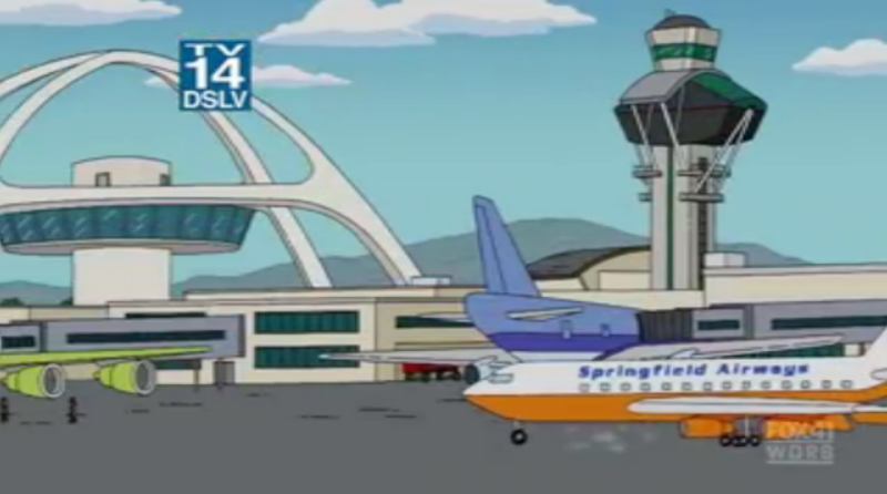 File:SimpsonsA34201.png