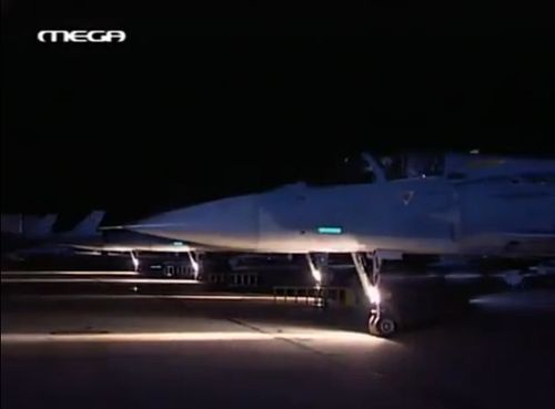 Aerines01 M2000C-night.jpg