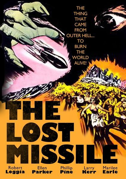File:TheLostMissile poster.jpg