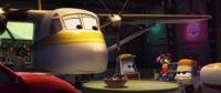 Planes2 Short.png