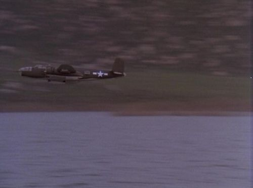 Airwolf 2.19 B-25 4.jpg