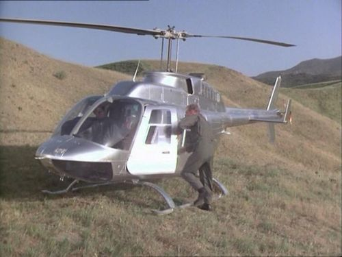 Airwolf 1.11 LongRanger 2.jpg