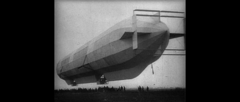 File:TheHindenburg News1937 Spiess.jpg