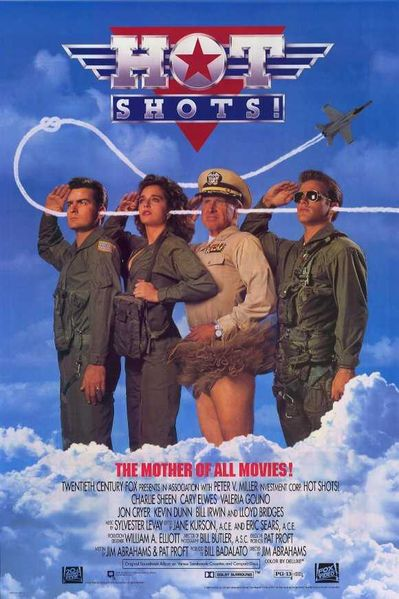 File:Hot-Shots poster.jpg