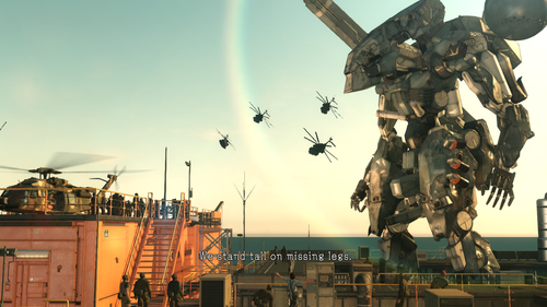 MGSV Heavy Chopper 3.png