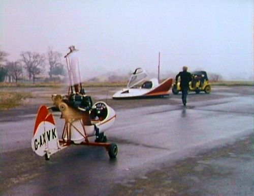 Doctor Who Planet Spiders Autogyro3.jpg