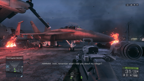 BF4 Hornet 3.png