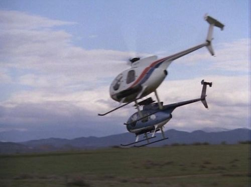 Airwolf 2.15 369D 4.jpg