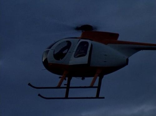 Airwolf 3.20 369 1.jpg