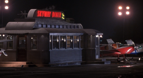 Kid Skyway Diner2.png