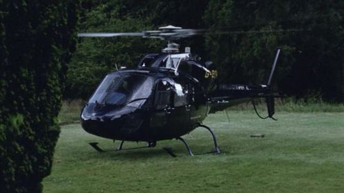 Spooks Eurocopter As355 3.jpg