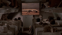 Airplane! movie.png