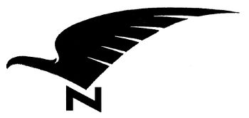 Logo de Nord Aviation.jpg