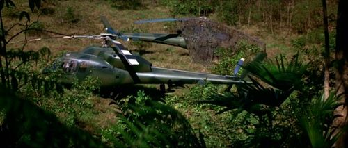 Goldeneye Ending chopper1.jpg