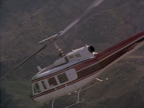 Airwolf 2.17 205 3.jpg