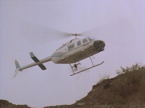 Airwolf 2.17 LongR 6.jpg