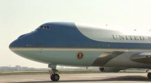 Spooks Air Force One.jpg