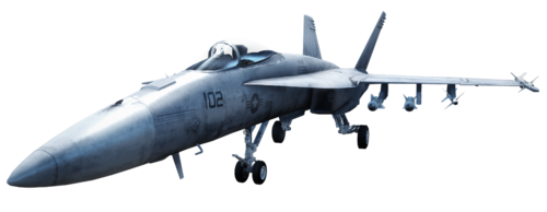 BF3 F-18 Render.png