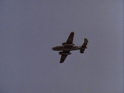 Airwolf 2.19 B-25 5.jpg