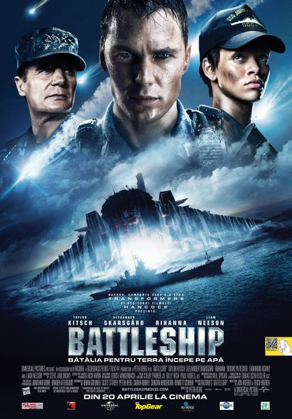 File:BattleshipPoster.jpg