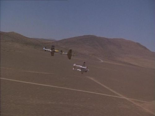 Airwolf 3.07 P-38 2.jpg