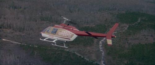 Passenger57 Helicopter.png