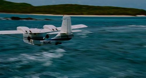 The Rum Diary The Internet Movie Plane Database