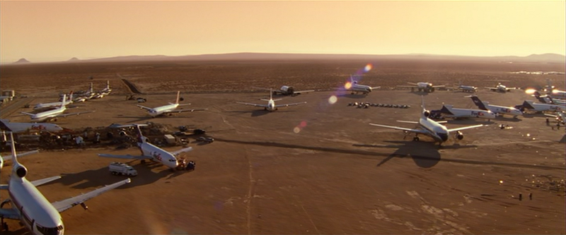 File:SWATAirfield.png