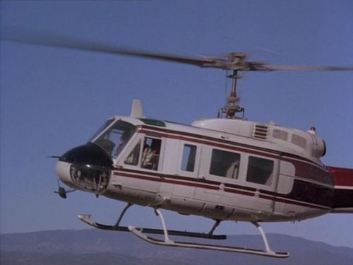 Airwolf 2.17 205 5.jpg