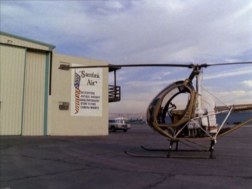 Airwolf 3.10 269.jpg