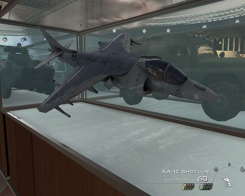 MW2 Harrier2.jpg