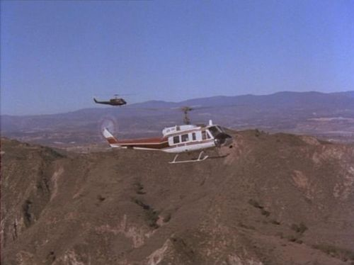 Airwolf 2.17 205 2.jpg