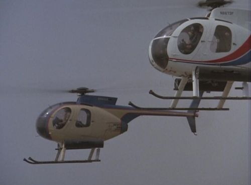 Airwolf 2.21 369 4.jpg