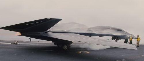 StealthTALON 2 jpg  F 37