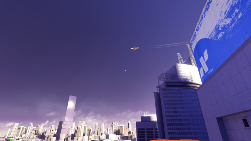 File:Mirror's Edge Airliner.png