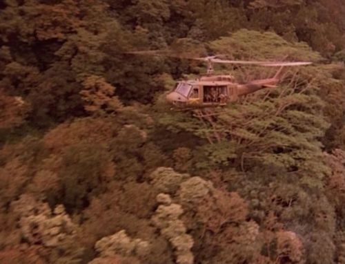 Airwolf 2.08 Huey 2.jpg