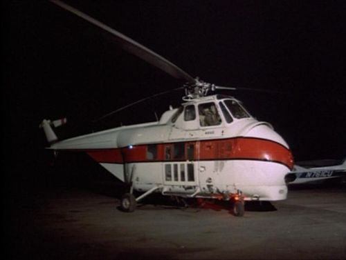 Airwolf 1.03 Sikorsky S55B 4.jpg