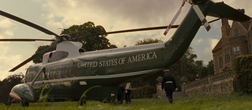 Special Relationship Marine One4.jpg