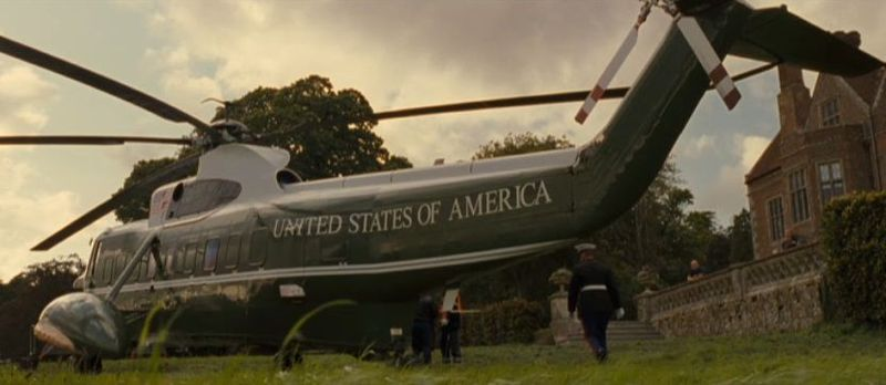 File:Special Relationship Marine One4.jpg
