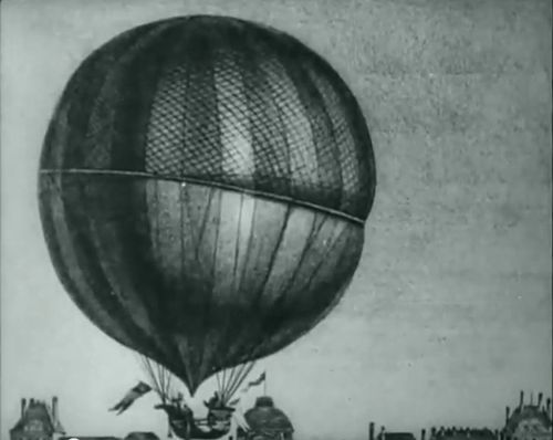 CotA-Charles-balloonManned 14mn45.jpg