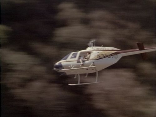 Airwolf 3.12 JetR 6.jpg