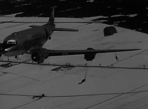 DecisionBeforeDawn C-47.jpg
